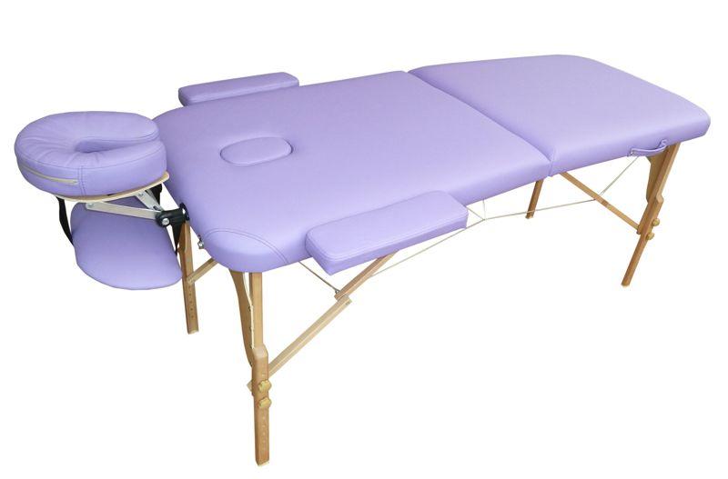 Bienvenue sur le site reiki forum - Prix table de massage ...