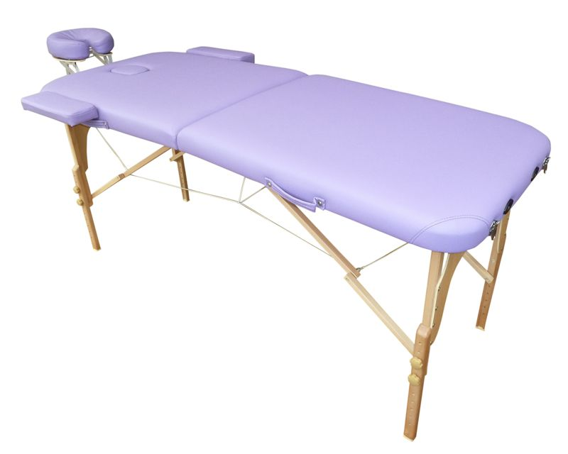 table de massage pliante le bon coin appareil acupencture. Black Bedroom Furniture Sets. Home Design Ideas