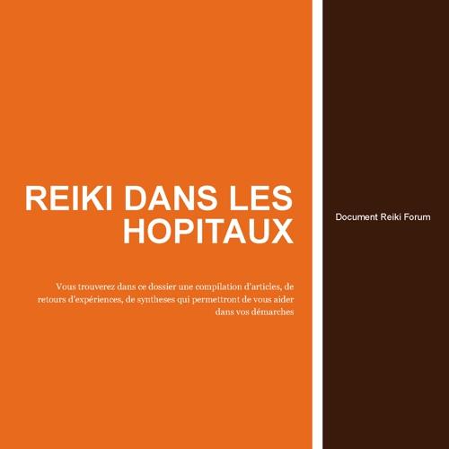 """Résultat de recherche d'images pour """"reiki hopital nita mocanu"""""""